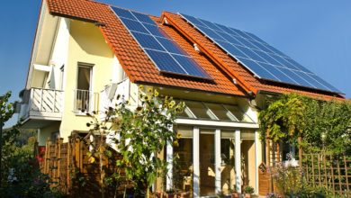 Photo of Home Solar Power Systems—What You Need To Know