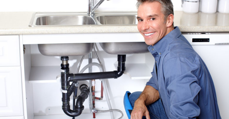 Photo of 3 Reasons You Need A Plumbing Professional