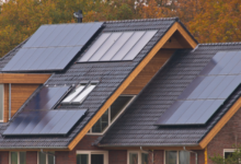 Photo of New Solar Program Eliminates Electric Bills!