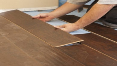Photo of 5 Important Questions To Ask Your Flooring Professional
