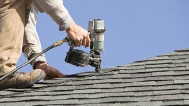Photo of 5 Important Questions To Ask Your Roofing Professional