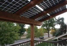 Photo of 5 Tips Homeowners Need To Know Before Switching To Solar Energy