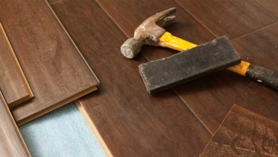 Photo of New Homeowner's Guide To Working With Flooring Professionals