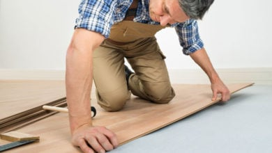 Photo of What Does My Flooring Professional Do?