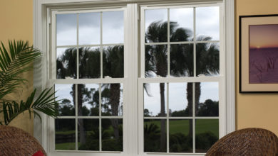 Photo of Make Your Home Hurricane-Resistant: Protect Your Windows From Hurricanes