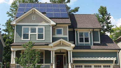 Photo of How To Get Free Solar Panel Installation Using A Federal Tax Incentive Today
