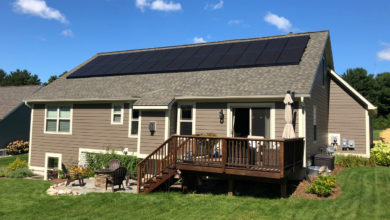 Photo of How Many Solar Panels Do I Need: Calculate Your Solar Savings Today
