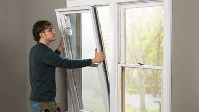 Photo of 5 Important Questions To Ask Your Window Professionals