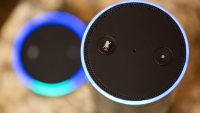 Photo of 6 Ways You SHOULD Be Using Your Amazon Echo