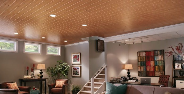 Photo of Ceiling Treatments: What You Need To Know