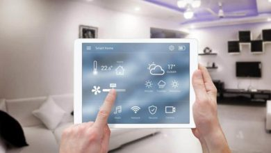 Photo of The Best Home Automation Ideas You Can Do Today