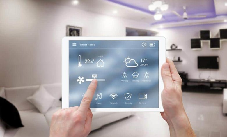 best home automation ideas, home automation ideas, google home automation, best home auto 2020, DIY home automation, smart home automation, save money, reduce energy bills, cool home automation ideas, awesome home automation ideas