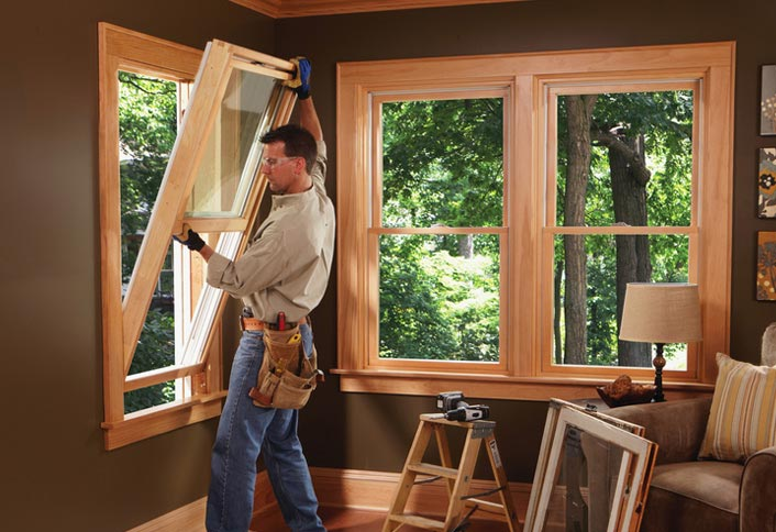 window replacement cost, cost of replacing windows, replace my windows, double hung windows, home improvement, cost of replacement, window installation, zip code, window styles, standard size, windows cost, vinyl window, window frames, awning windows, energy saving, expect to pay, single pane, replacement windows, bay windows, triple pane, wood windows, installation cost, types of windows