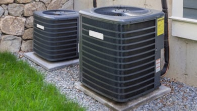 Photo of 5 HVAC Sounds You Absolutely Don't Want To Hear