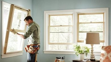 Photo of How To Prep For Your Window Pros