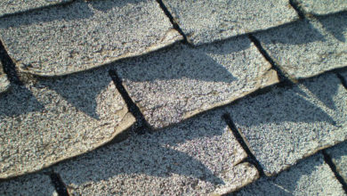 Photo of Roof Repair: 3 Things That Impact Your Costs