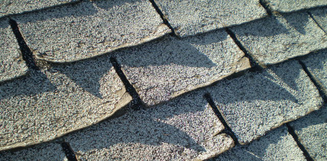 damaged roof, roof tiles, I need a new roof, do you need a new roof