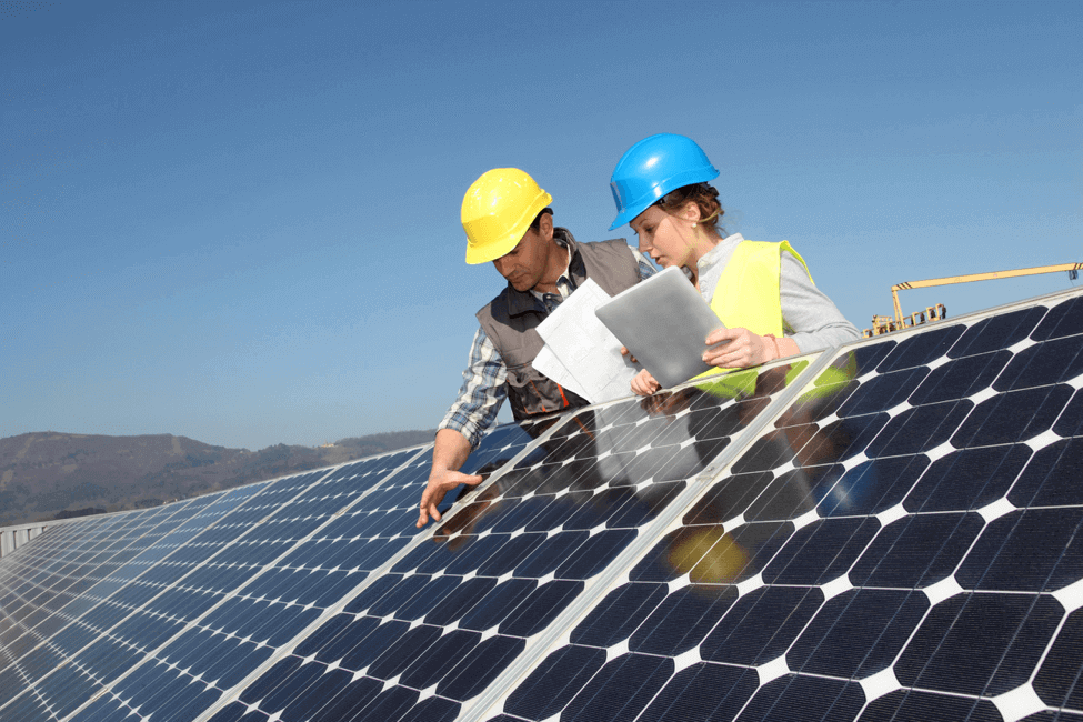 benefits of solar panels, pros and cons of solar energy, solar power, renewable energy, alternate energy, generate electricity, home with solar, electricity bill, saving money, solar installed, installing solar panels, clean energy, 20 years, benefits of solar energy, solar power systems, energy costs, payback, period, energy source, solar photovoltaic, energy systems